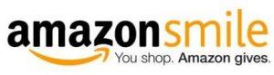 Amazon Smile - Sasse Art Museum