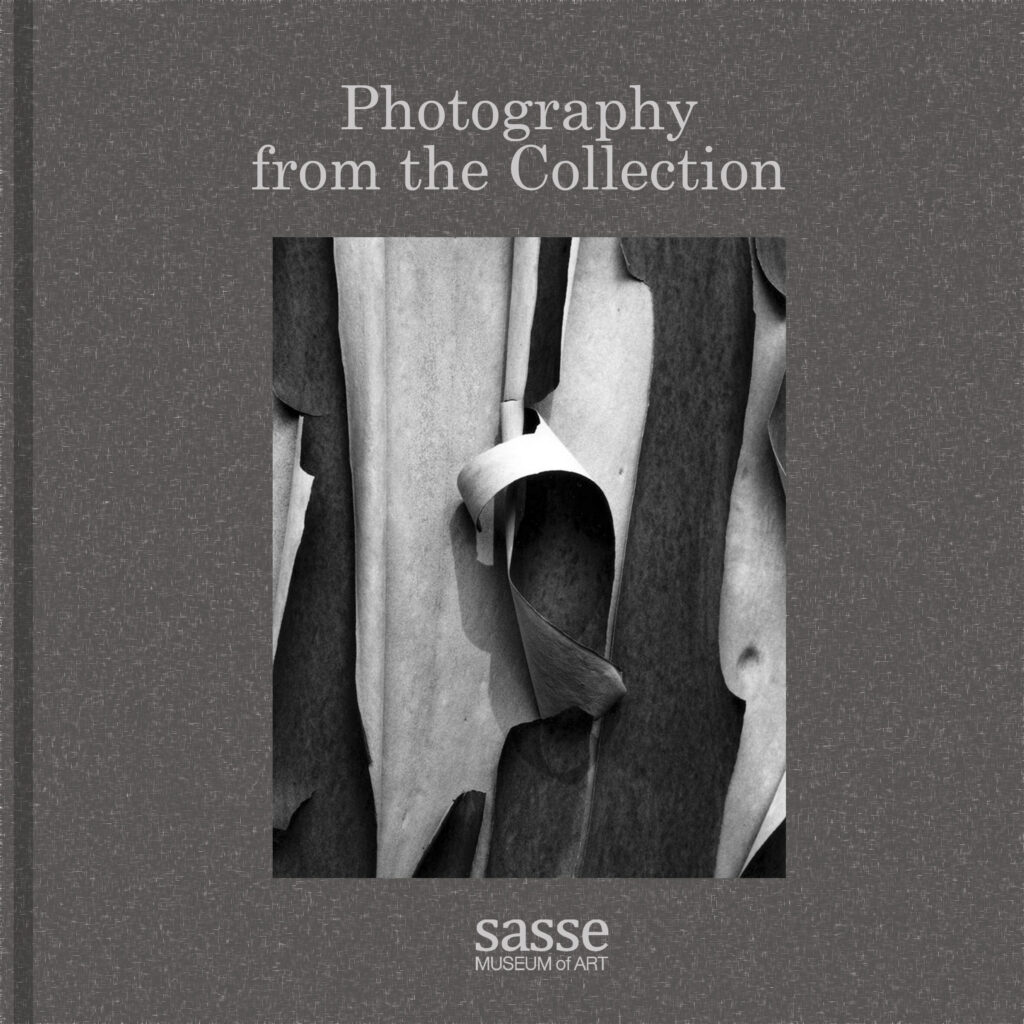 Photography from the Collection | Sasse Museum of Art