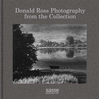 Donald Ross Photography -- Click to View