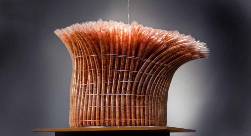 Denise Kufu Weyhrich - Sasse Museum of Art