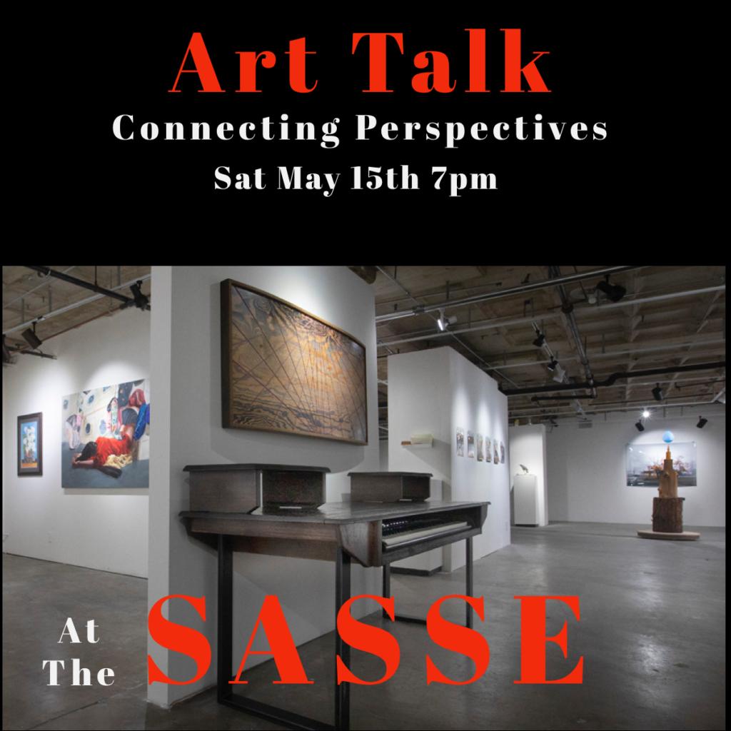 Sasse Museum of Art